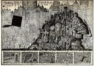 Brodsky & Utkin - Paper Architecture